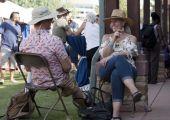 2018 Rocky Mountain Cigar Festival 0827180604