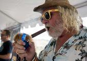 2018 Rocky Mountain Cigar Festival 0827181132