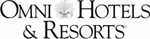 Omni_HotelsResorts_Stckd_blk